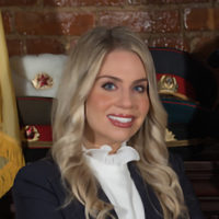 Alexandra Macaluso | Attorneys | Fusco & Macaluso