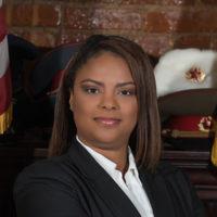 Yafresie Feliz | Attorneys | Fusco & Macaluso