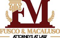 Fusco-&-Macaluso-Primary-Logo1